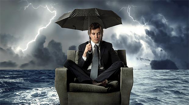 устранить последствия стресса