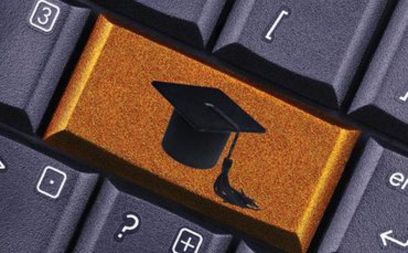 Академия бизнес образования в РФ