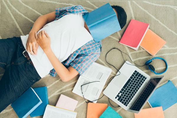 Научно-популярная бухгалтерия: как понять бухгалтерский учет, чтобы все и сразу