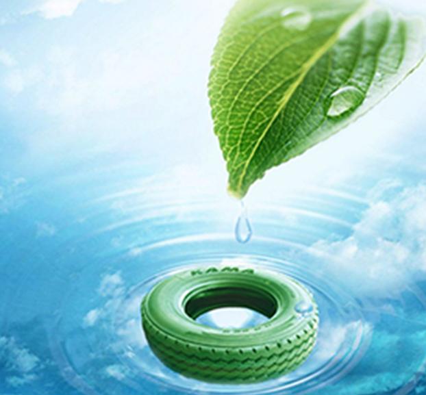 Экология основа рационального природопользования