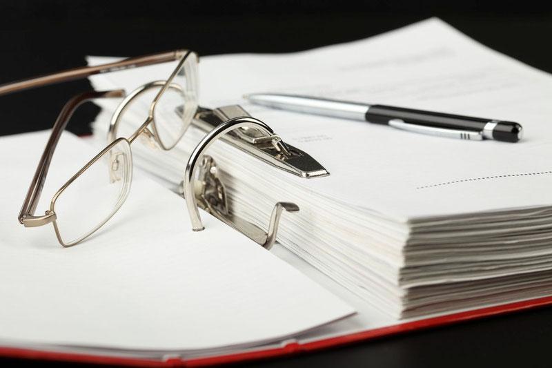 Требования к написанию кандидатской диссертации перечислены в методических даниях