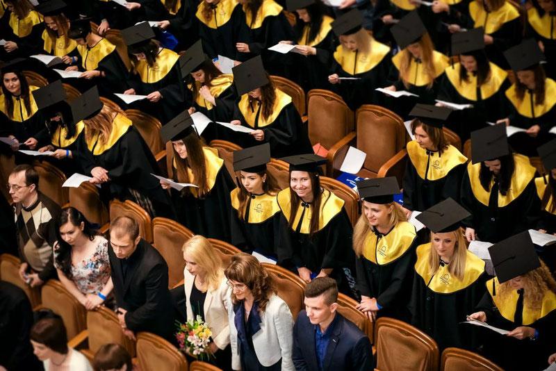 Сколько источников должно быть в магистерской диссертации? Не менее 30