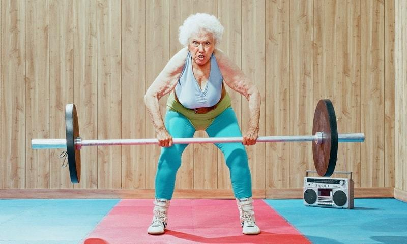 Физкультура всем нужна! Физкультура всем важна!