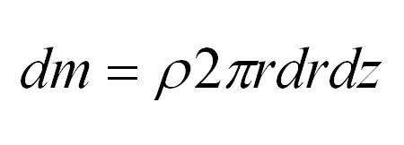 инерция тела физика