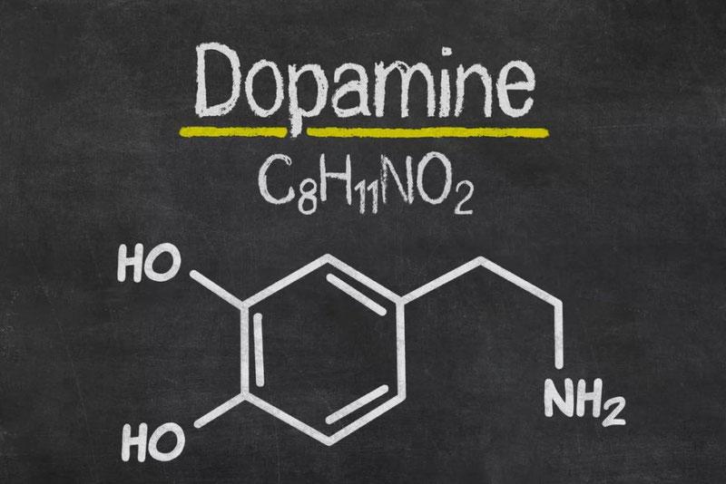 Дофамин
