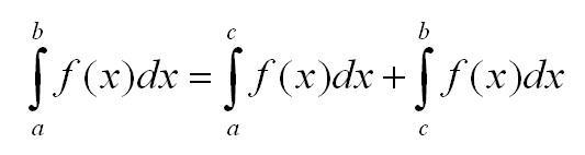 высшая математика для чайников интегралы