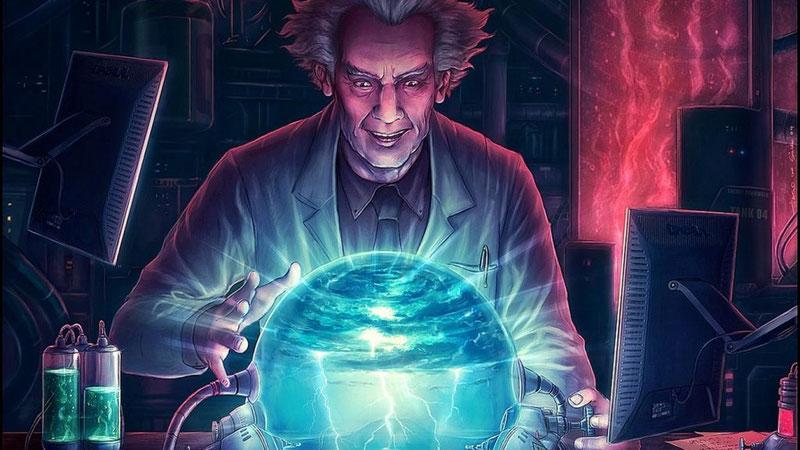 Выбираем тему для реферата по физике