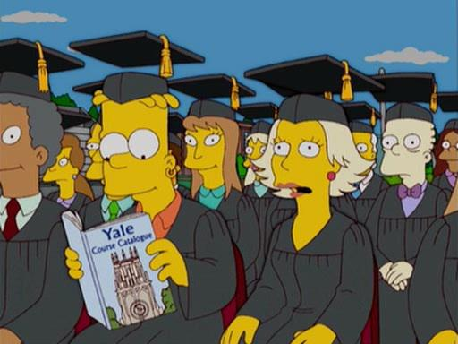 Больше половины студентов-иностранцев вынуждены самостоятельно оплачивать свою учебу. И лишь примерно треть молодежи пользуется финансовой поддержкой учебного заведения (за отличные заслуги и блестящий ум)