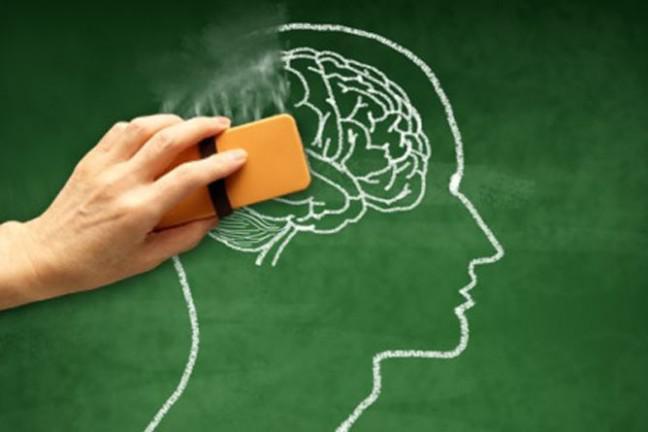 Человек забывает информацию в течение ближайших суток. Регулярное повторение позволит отложиться важной информации на более долгий срок