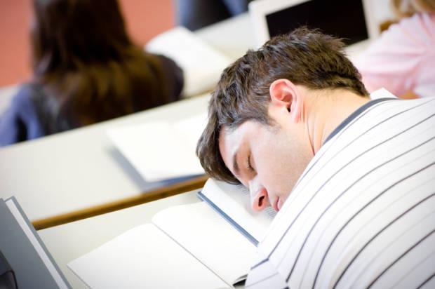 Соблюдение некоторых рекомендаций по прочтению реферата поможет избежать скуки со стороны слушателей