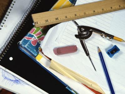 Перед началом написания реферата к дипломной работе обязательно проконсультируйтесь с руководителем диплома и проштудируйте методическую литературу
