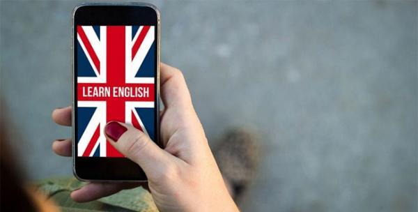 Эффективное изучение английского можно выполнять везде, в том числе и в общественном транспорте по дороге на учебу или работу