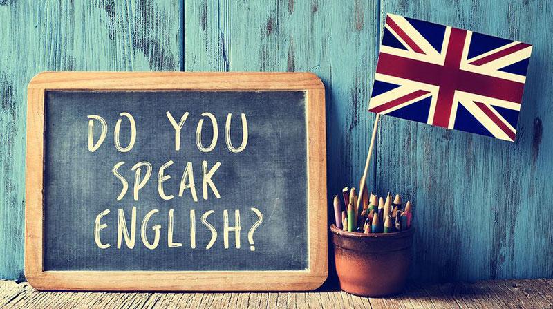Очень важно помнить: невозможно добиться хороших результатов, если не уделять изучению иностранного языка много времени