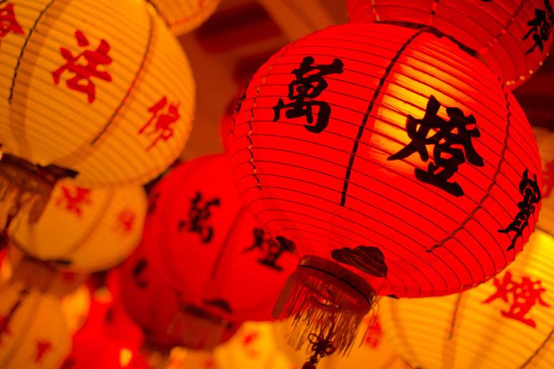 В китайском языке более 50 000 иероглифов. Правда, многие из них уже не применяются в наши дни