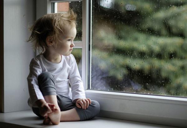 Меланхолики хоть и страдают от одиночества, но любят работать в нем