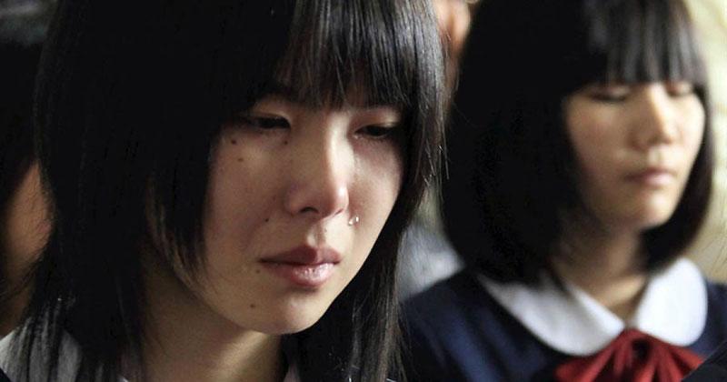 Крайне сложные экзамены Японии и других азиатских стран – причина частых самоубийств среди учеников