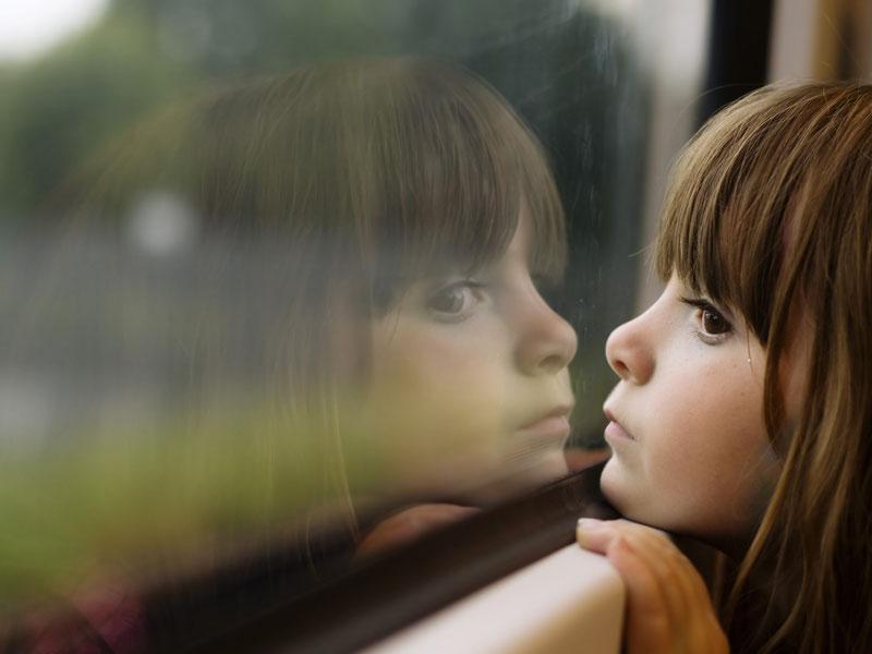 Такие люди сильно нуждаются в сопереживании и болезненно переживают, если значимые лица эмоционально отвергают их