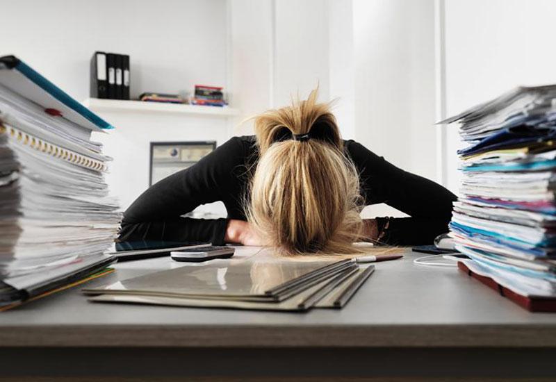 Создав себе нужный настрой, у вас получится довольно долгое время просидеть над изучением сложного материала