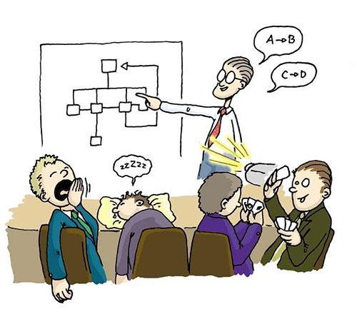 Оформление презентации дипломной работы как правильно оформить  Чем так важно правильное оформление презентации дипломной работы А тем что именно по ней вашу работу будет оценивать комиссия Чем более привлекательной и