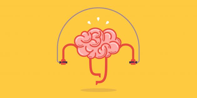 как улучшить работу мозга и развить память