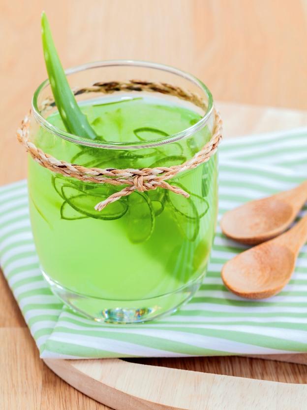 лечебные свежевыжатые соки