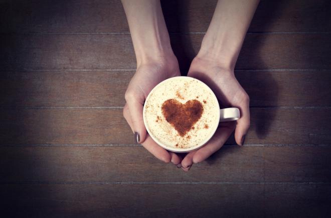 кофе улучшает память