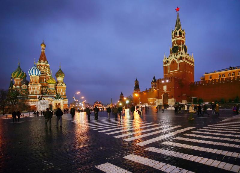 школьные каникулы куда пойти в москве