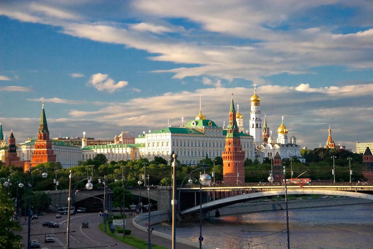 куда сходить в Москве на каникулах школьнику