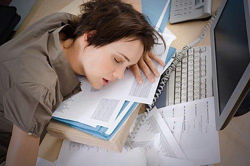 сколько нужно спать подростку 17 лет