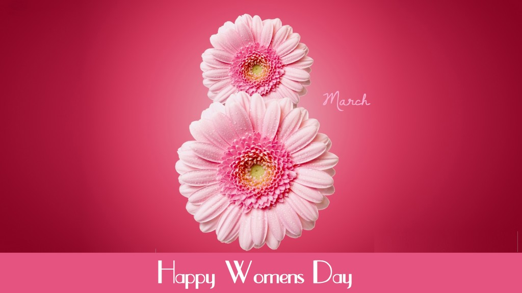 International-Happy-Womens-day-322222-1024x576