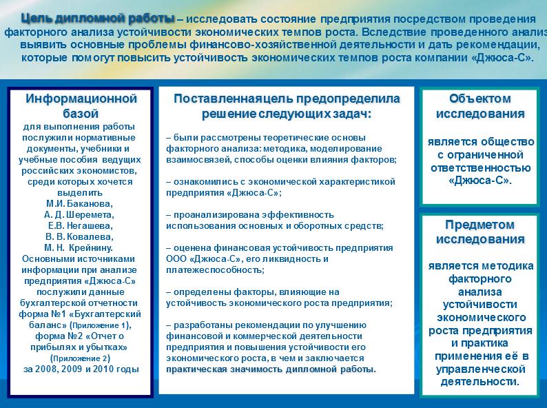Оформление презентации к дипломной работе докладу курсовой по  оформление презентации к дипломной работе пример · оформление презентации к диплому