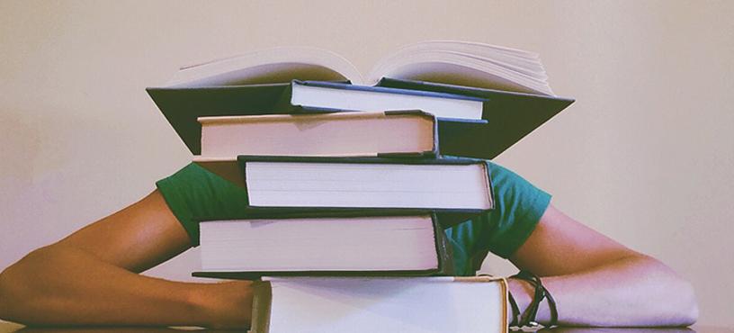зачем второе высшее образование