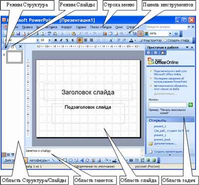 Оформление презентации к дипломной работе докладу курсовой по  оформление презентации к диплому Оформление презентации в дипломной работе