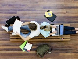 зачем получать высшее образование