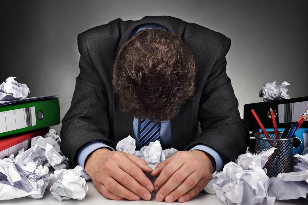 работодатель отказывает в приеме на работу