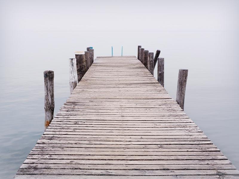способы найти смысл жизни