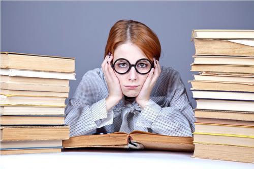 педагогическая практика отчет