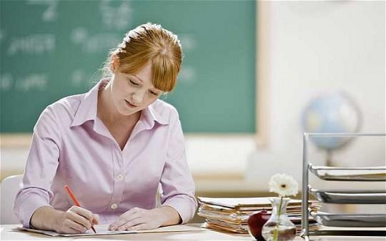 педагогическая практика в школе