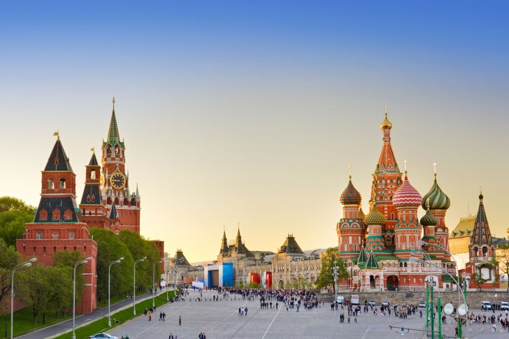 практика для студентов москва