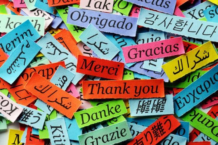 какой второй язык учить