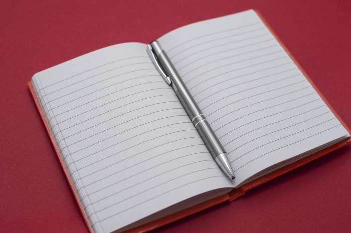 правильно написать пояснительную записку
