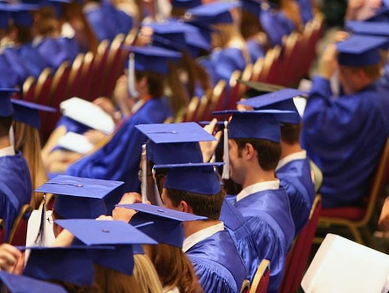 высшее образование россии бакалавриат магистратура