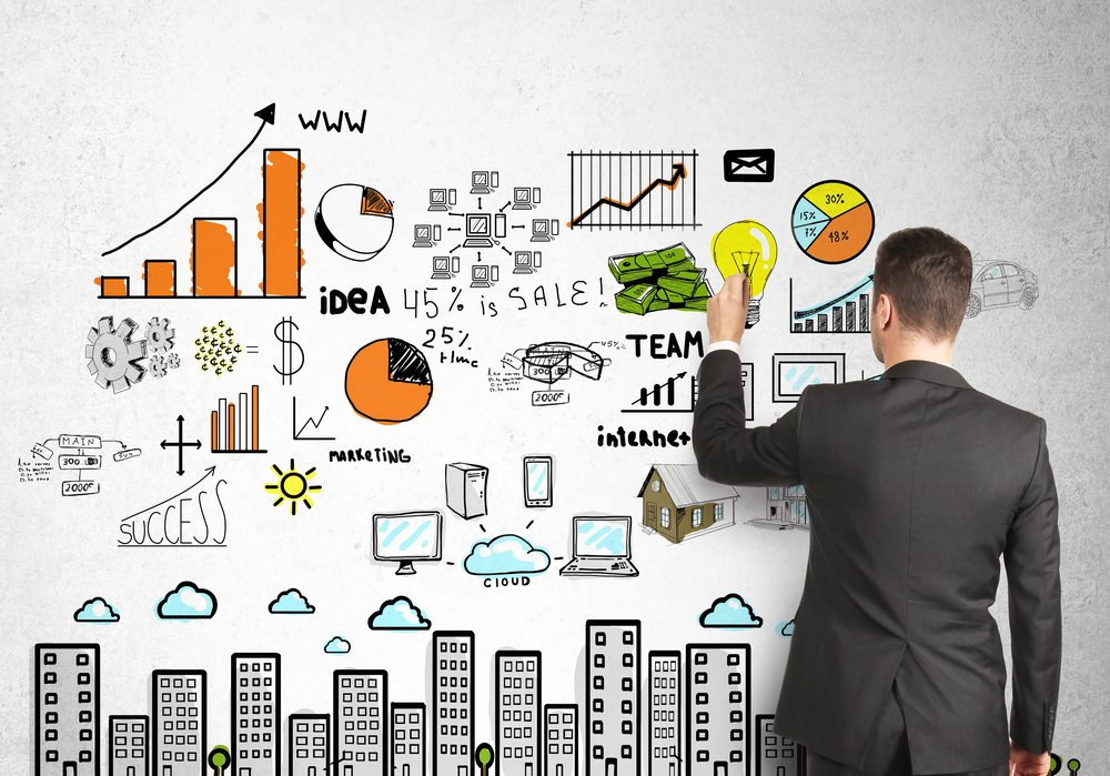 Что такое бизнес план Функции структура роль этапы разработки  Вам может показаться что составление бизнес плана вам еще долго не понадобится Однако студенты которые хотят преуспеть до пенсионного возраста
