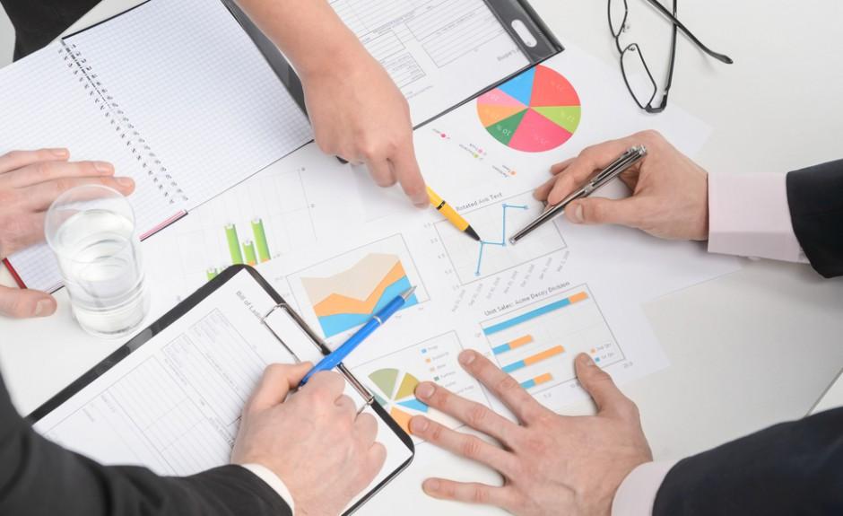 структура содержание основных разделов бизнес плана