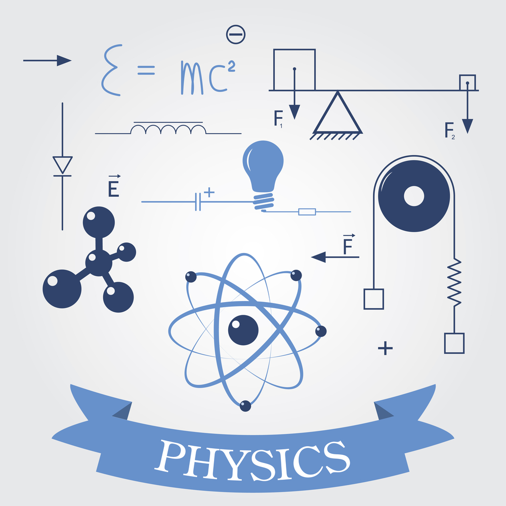 physics key words Study flashcards on matt's physics formulas and key words at cramcom quickly memorize the terms, phrases and much more cramcom makes.