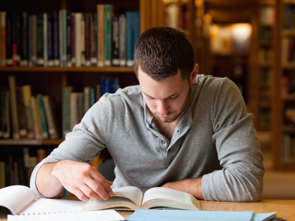 почему хорошо быть студентом