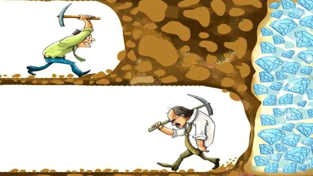 Мотивация студентов