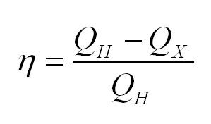Термодинамика основные формулы и законы Первый закон  Конечно это не все все формулы по физике по теме термодинамика но их знание действительно может сослужить Вам