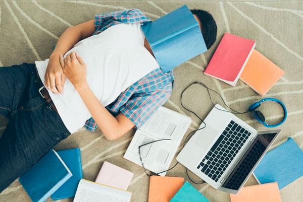популярная бухгалтерия как понять бухгалтерский учет