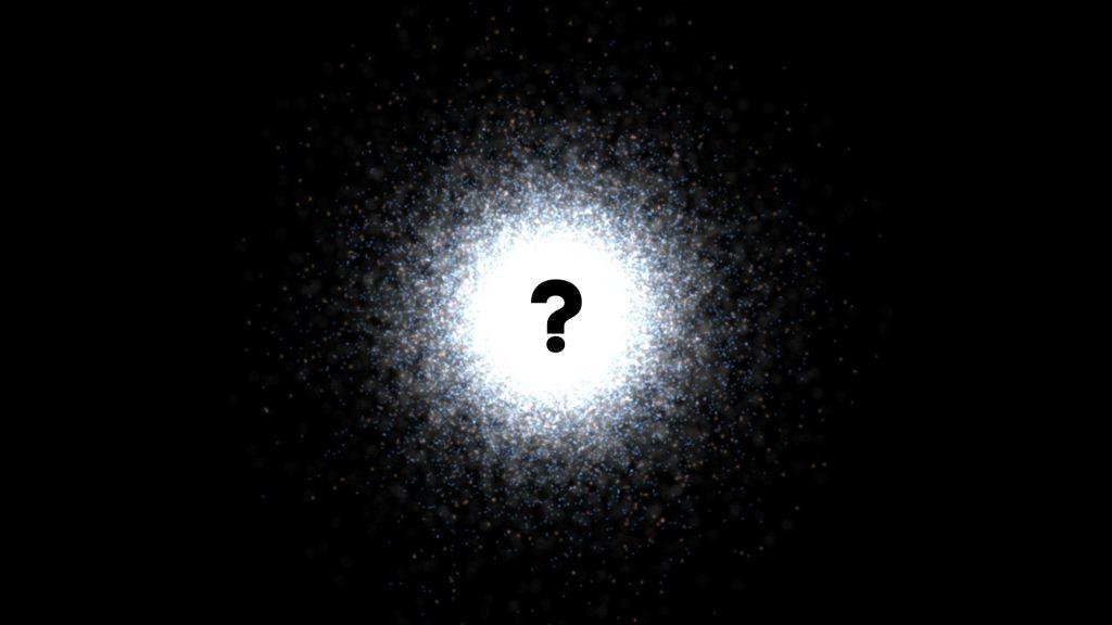 неразгаданные вопросы физики